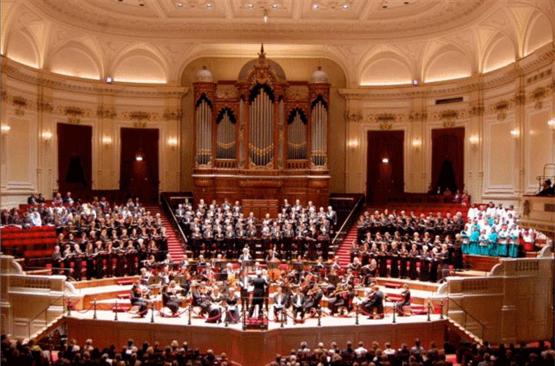 kcov_in_concertgebouw_groot