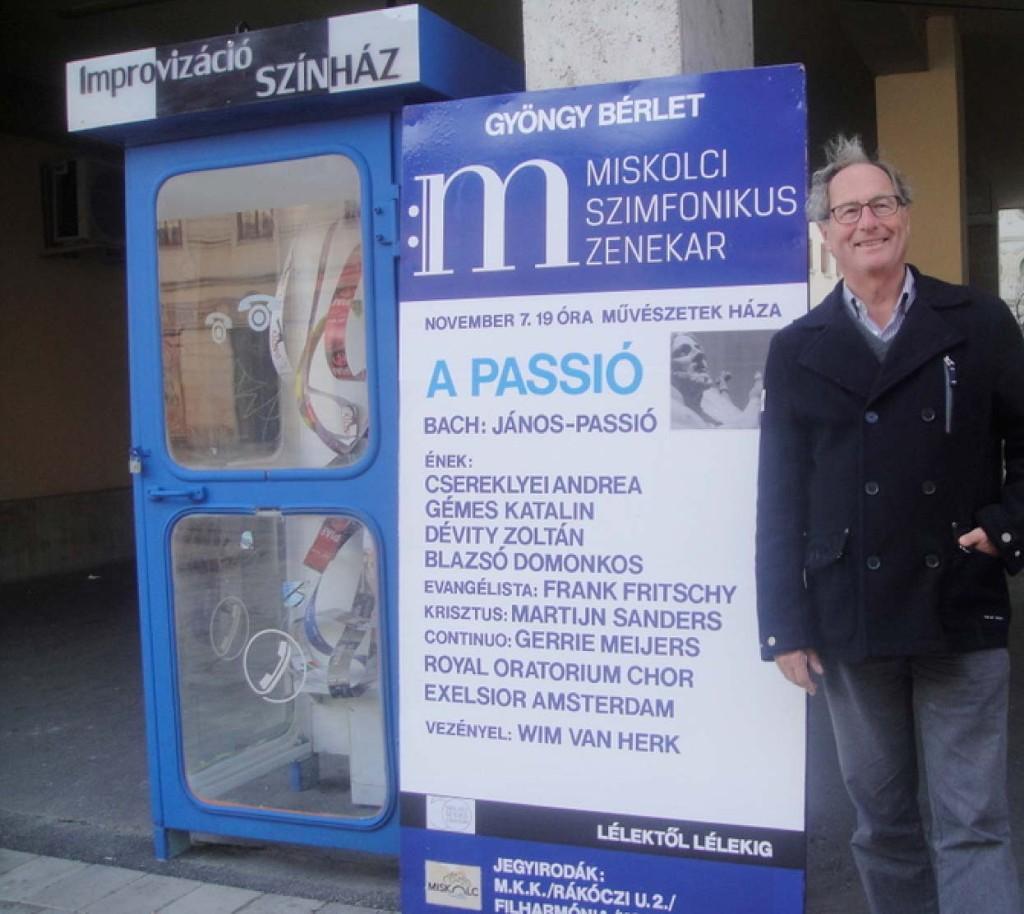 billboards_miskolc