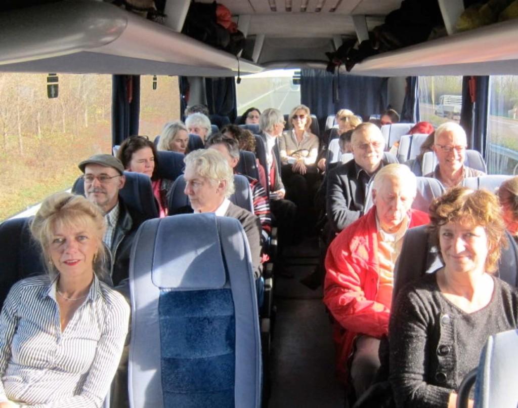 bus_richting_boedapest