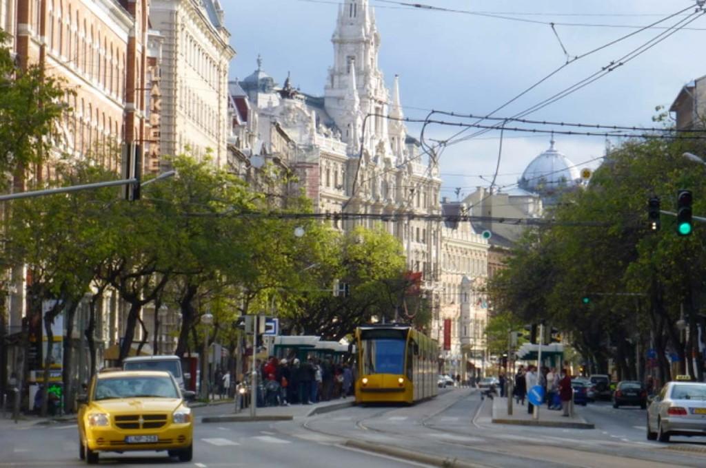 straatbeeld_boedapest
