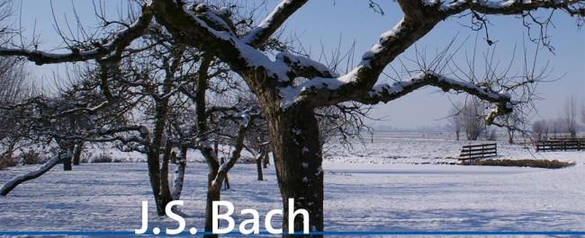 weihnachts oratorium 11 december 16